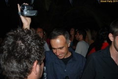 party_2011_026