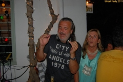 party_2011_027