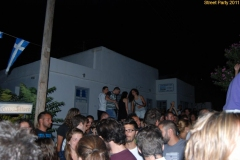 party_2011_028