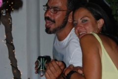 party_2011_029