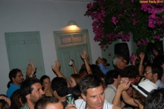party_2011_030