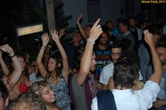 party_2011_032