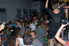 party_2011_033