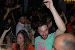 party_2011_034