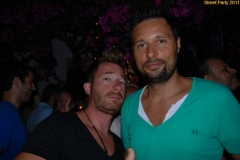 party_2011_035