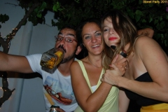 party_2011_036