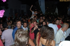 party_2011_038