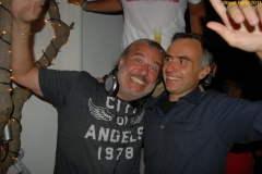 party_2011_039