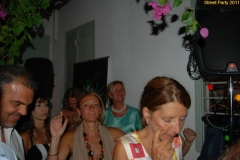 party_2011_040