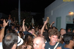 party_2011_042