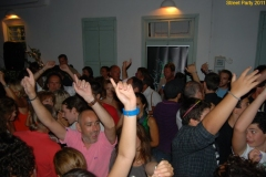 party_2011_044