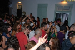 party_2011_046