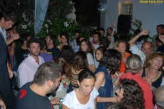 party_2011_047