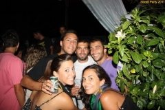 party_2011_097