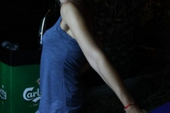 party_2011_099