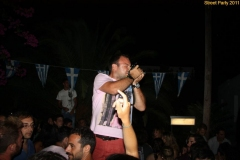party_2011_102