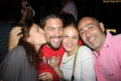party_2011_103