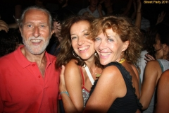 party_2011_104