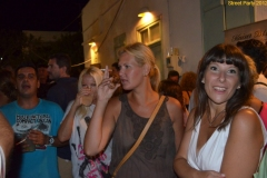 party_2012_02