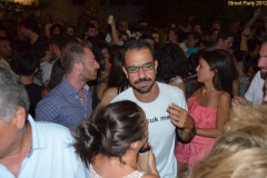 party_2012_03