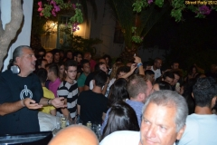 party_2012_05