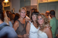 party_2012_06