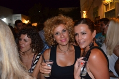 party_2012_07