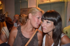 party_2012_08