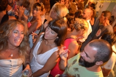 party_2012_09