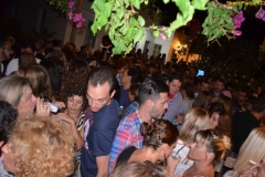 party_2012_10