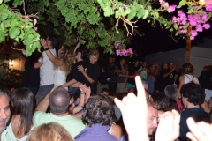 party_2012_18