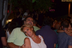 party_2012_19
