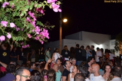 party_2012_20
