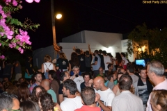 party_2012_21