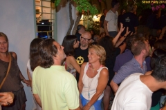 party_2012_22