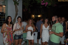 party_2012_24