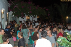 party_2012_26
