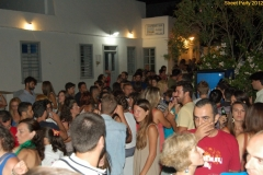 party_2012_27