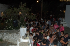 party_2012_29