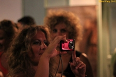 party_2012_30