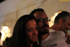 party_2012_32