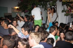 party_2012_35