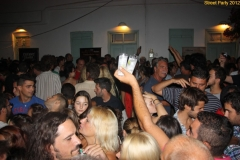 party_2012_36