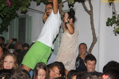 party_2012_38