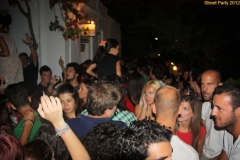 party_2012_39