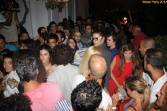 party_2012_40