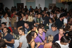 party_2012_41