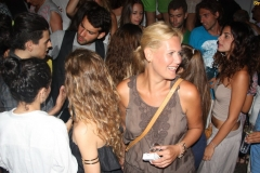 party_2012_42