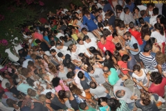 party_2012_44