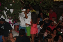 party_2012_47